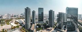 惠州惠城华贸商圈