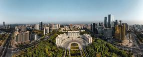 惠州市惠城市政府办公大楼