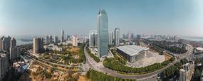 四通八达惠州城市摄影