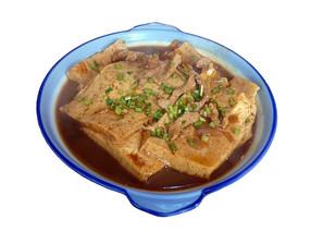 青岛海水豆腐