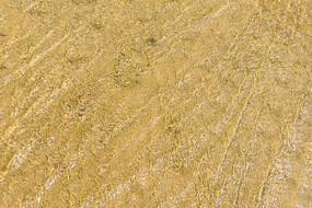 清溪流水水纹